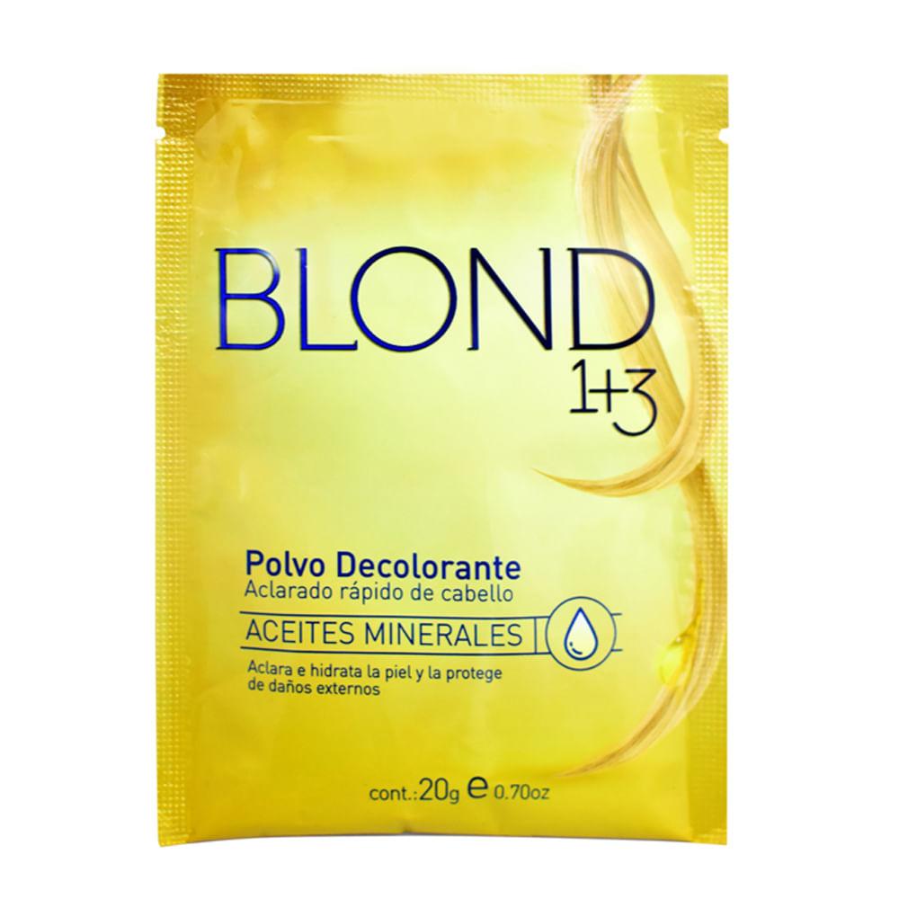 Polvo-Decolorante-Blond-1-3-20-g-x4unds