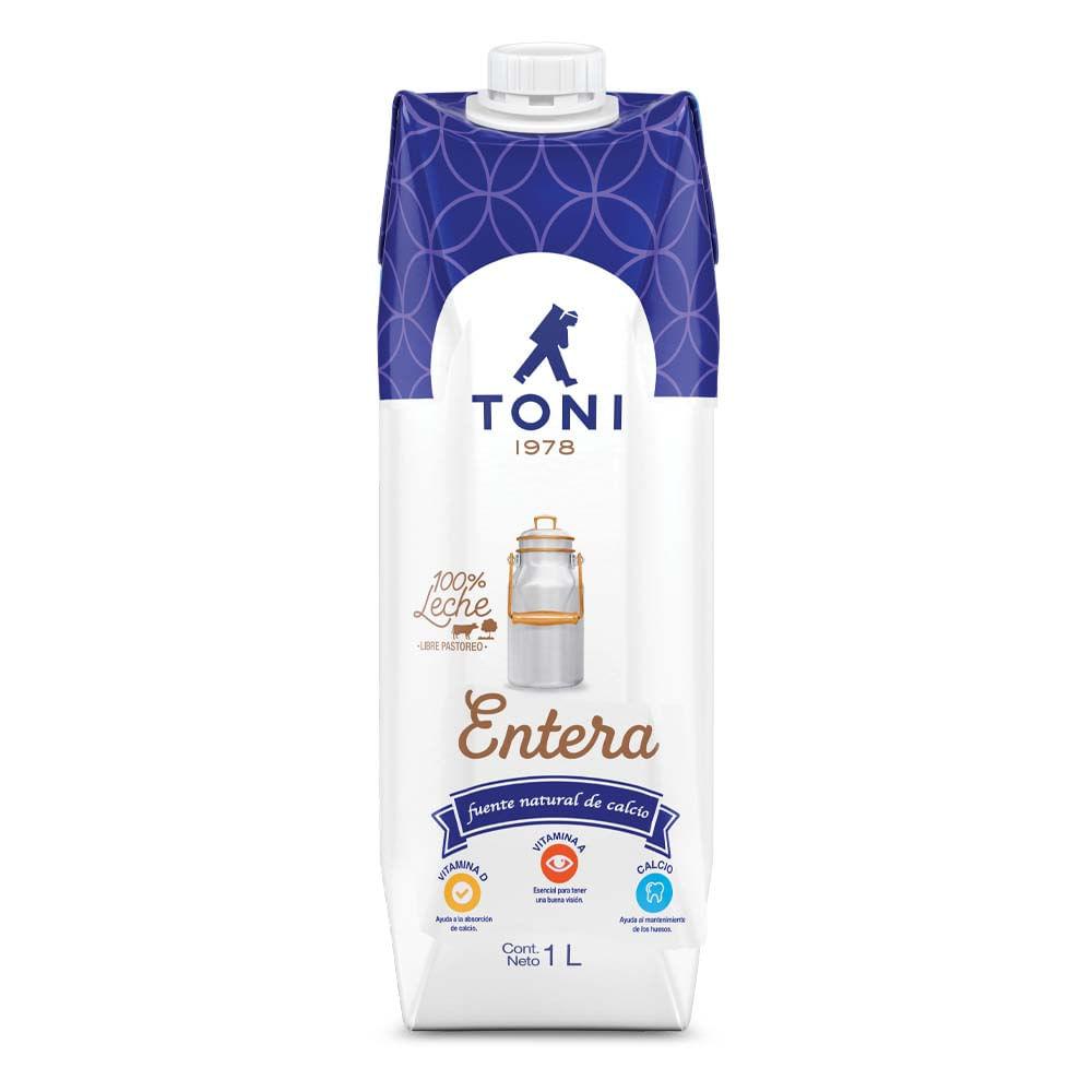 Leche-Toni-Tetra-Brik-1-L-Entera