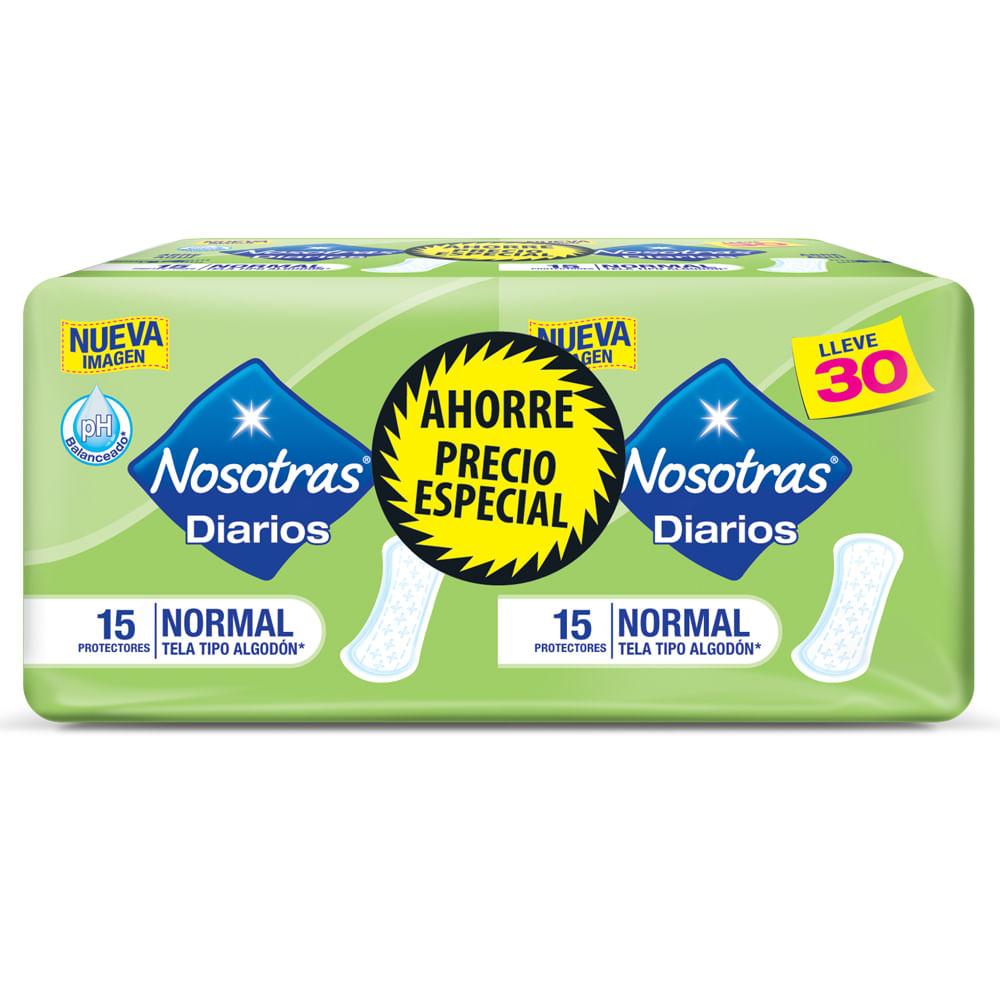 Protector-Diario-Nosotras-15-Uni-Normal-Mas-Protectores