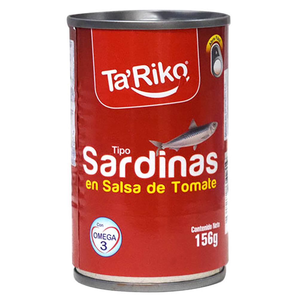 Sardinas-En-Tomate-Ta-Riko-155-G