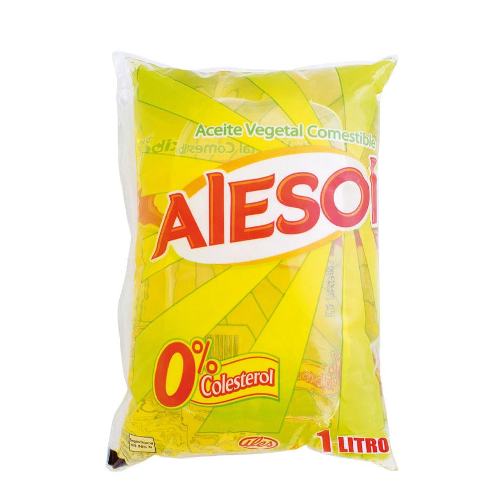Aceite-Alesol-Funda-1-L