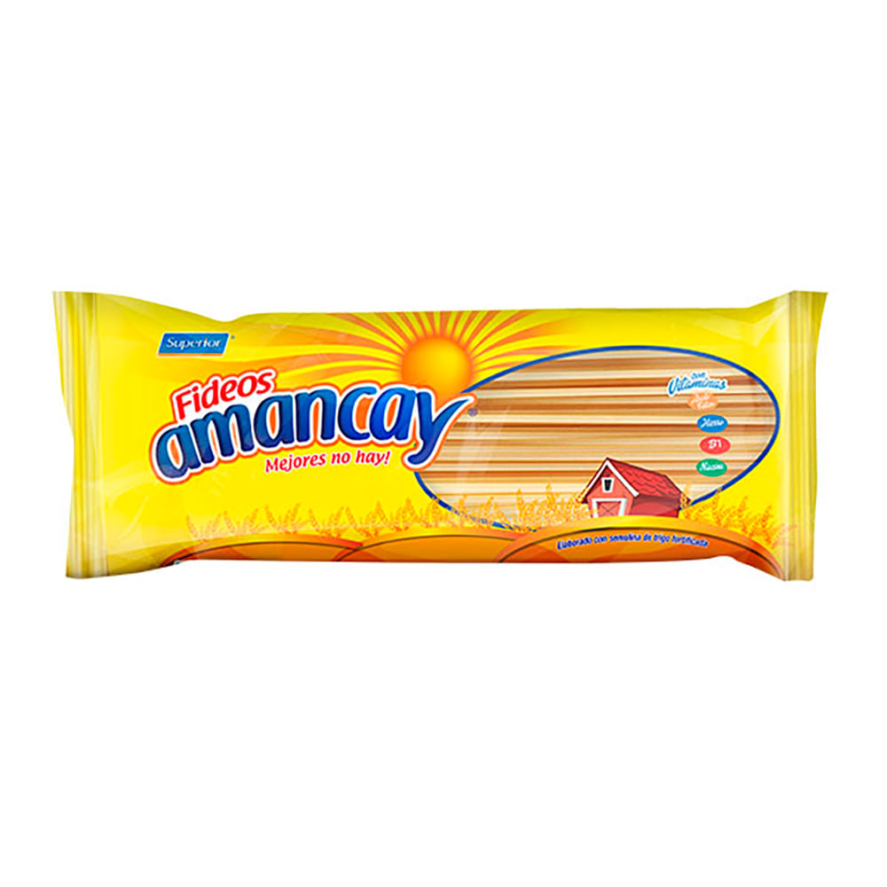 Fideos-Amancay-400-G-Spaghetti
