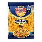 Fideos-Sumesa-200-G-Tornillo