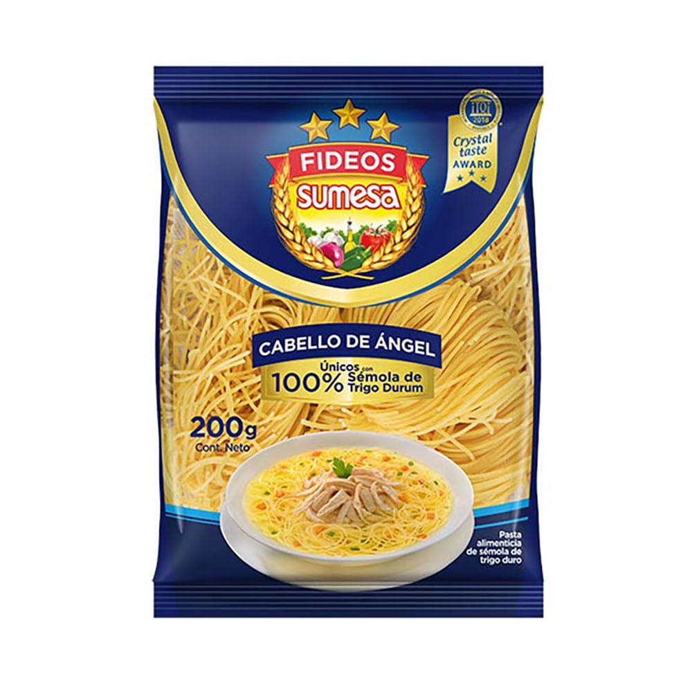 Fideos-Sumesa-200-G-Cabello-De-Angel