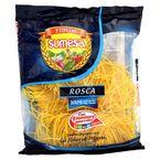 Fideos-Sumesa-200-G-Rosca