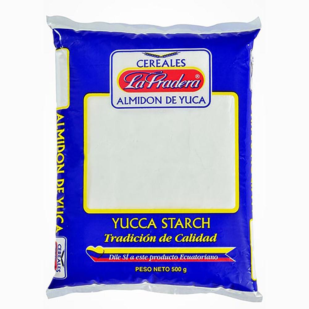 Almidon-De-Yuca-La-Pradera-500-G