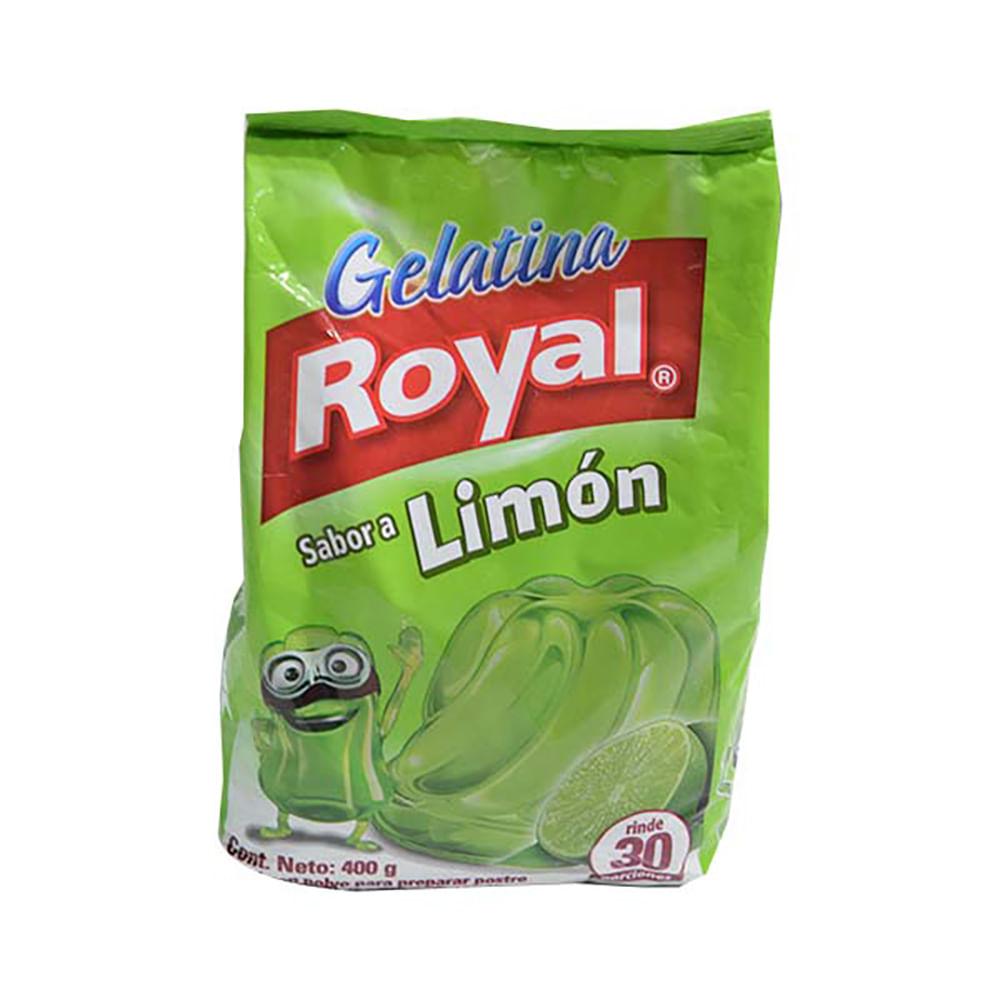 Gelatina-En-Polvo-Royal-400-G-Limon