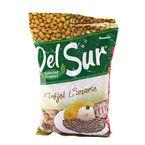 Frejol-Canario-Del-Sur-500-G