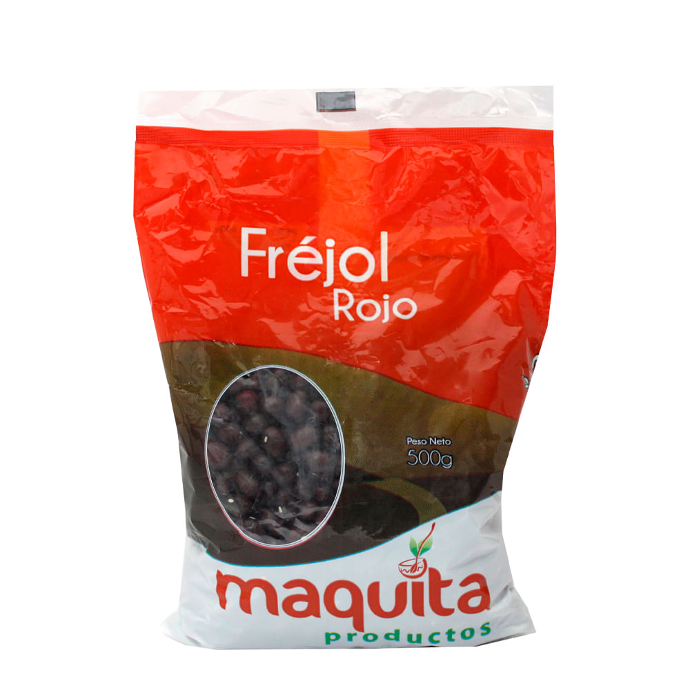 Frejol-Bolon-Rojo-Maquita-500-G