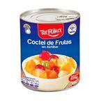 Coctel-De-Frutas-Ta-Riko-820-G