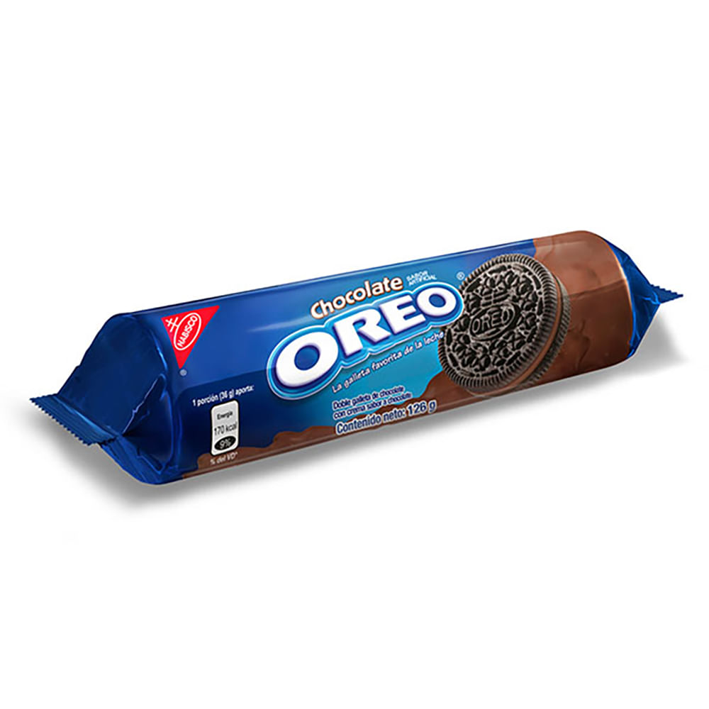 Galletas-Rellenas-Oreo-126-G-Chocolate