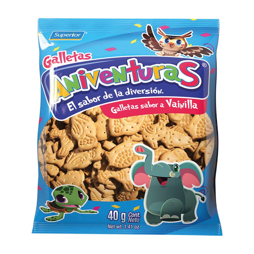 Galletas-Dulces-Aniventuras-40-G-Vainilla