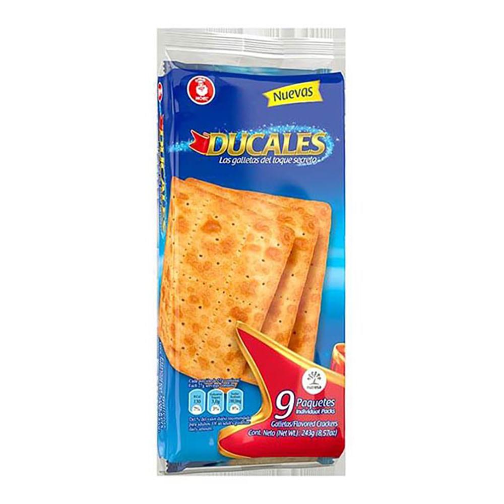 Galletas-Saladas-Ducales-243-G-X-9