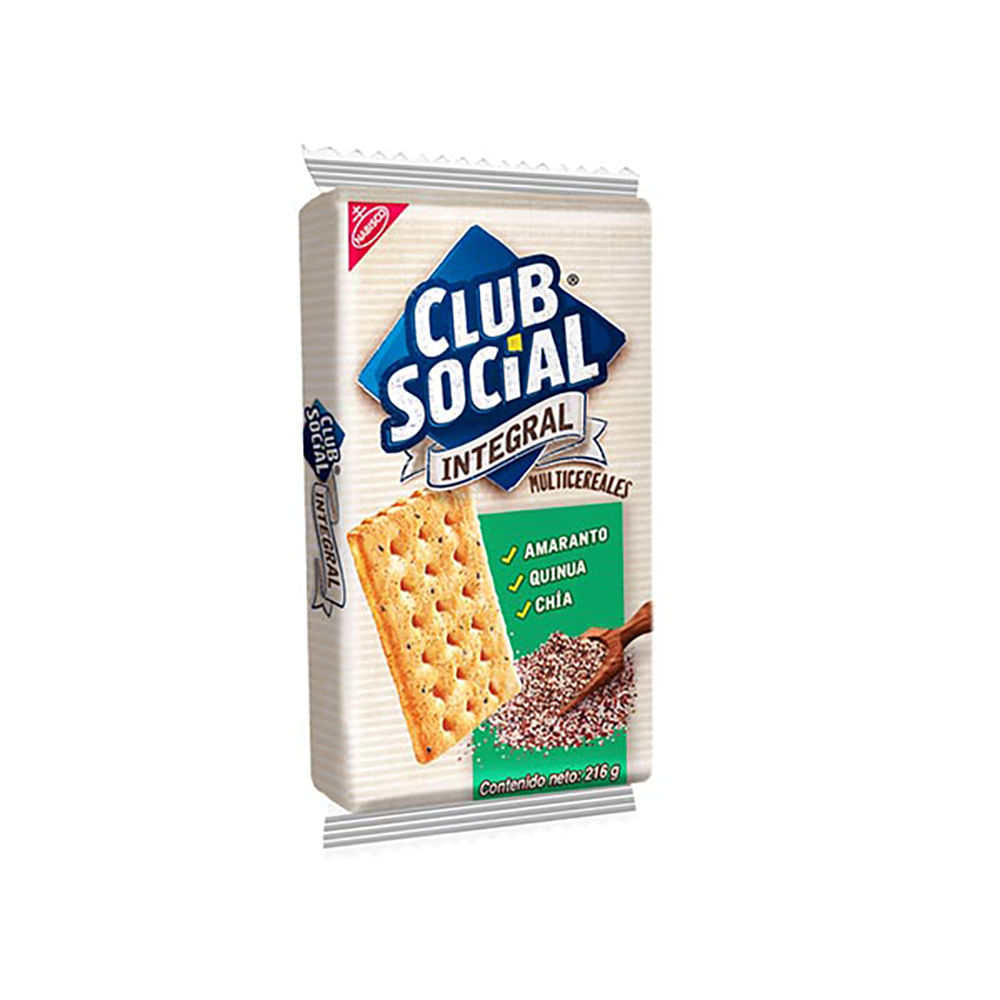 Galletas-Saladas-Integral-Club-Social-216-G-Multicereales