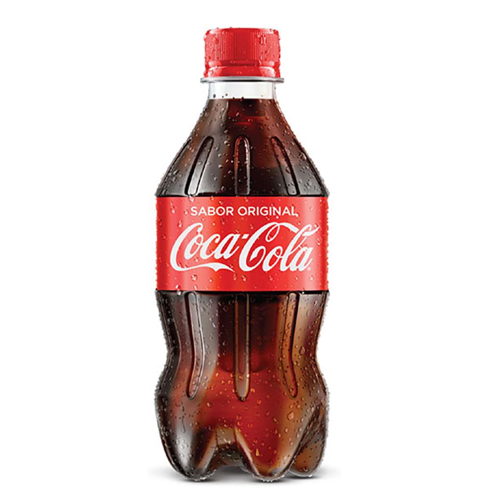 Cola-Coca-Cola-300-Ml-Original