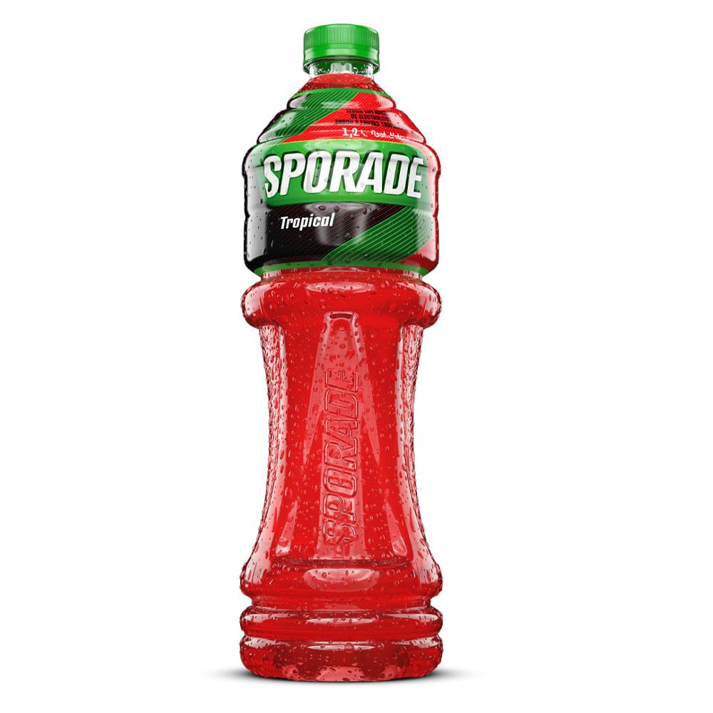Bebida-Hidratante-Sporade-1.2-L-Frutas-Tropicales