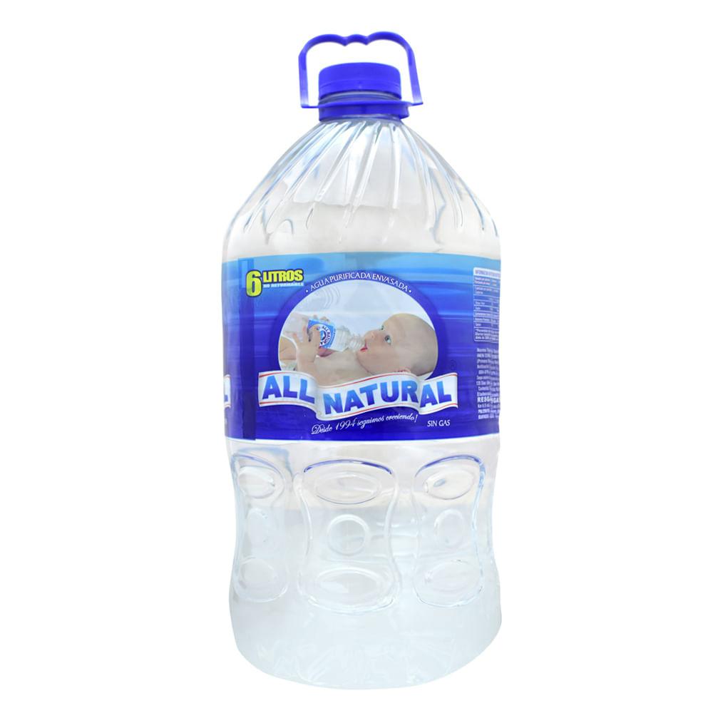 Agua-All-Natural-6-L
