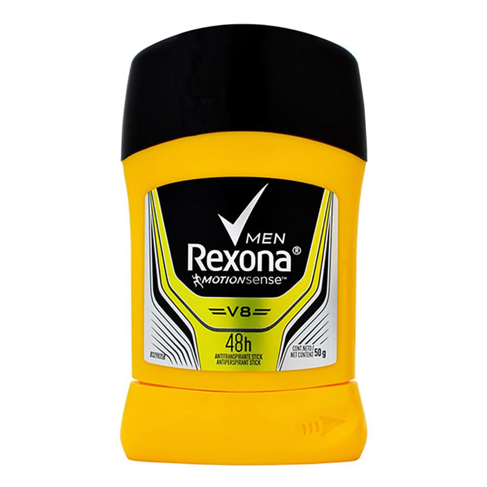 Desodorante-P-Hom-Rexona-Barra-50-G-V8