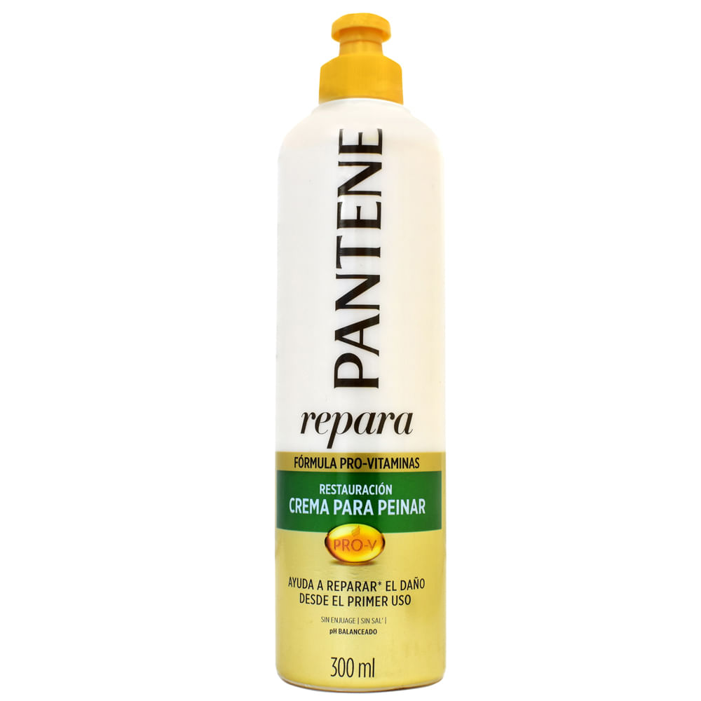 Crema-P-Peinar-Pantene-300-Ml-Restauracion