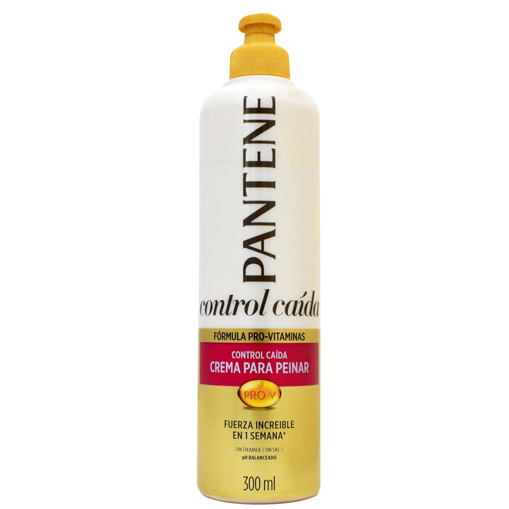 Crema-P-Peinar-Pantene-300-Ml-Control-Caida