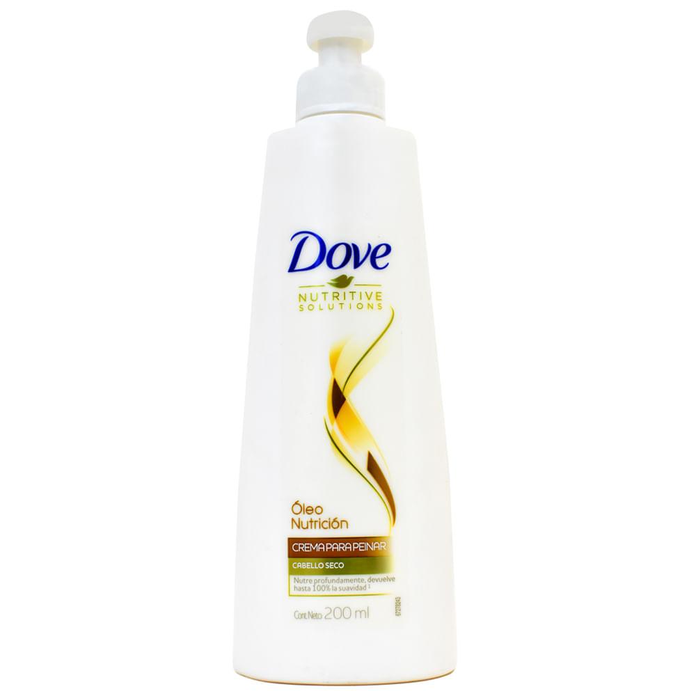 Crema-P-Peinar-Dove-200-Ml-Oleo-Nutricion