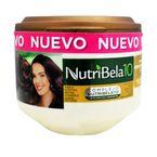 Crema-Tratamiento-Nutribela-300-Ml-Repolarizacion