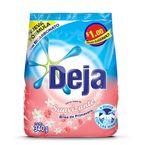 Detergente-Deja-340-G-Brisa-Primavera-C-Suavisante