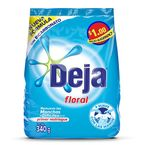 Detergente-Deja-340-G-Floral