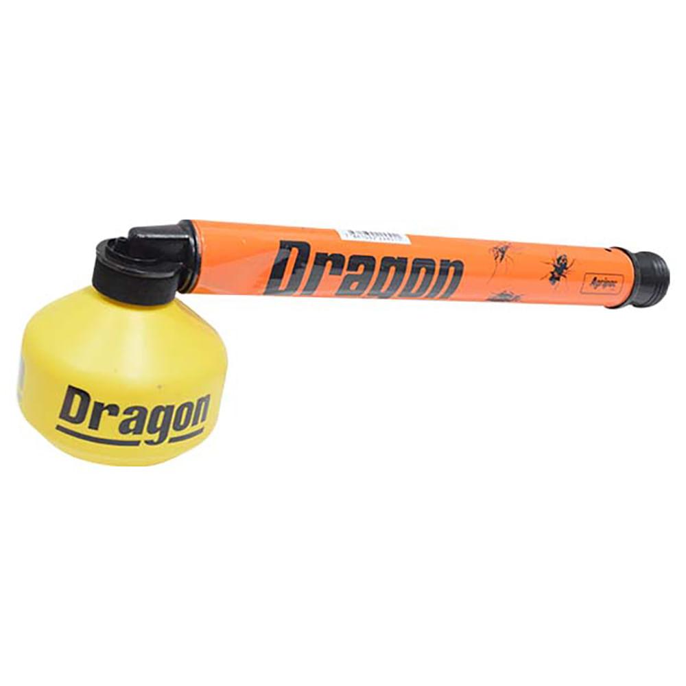 Bomba-P-Fumigar-Dragon-350-Cc-Mango-Metalico