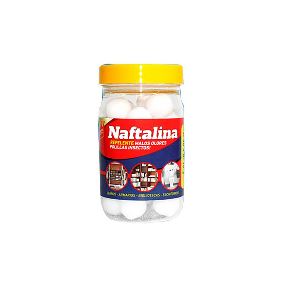 Naftalina-Corona-Frasco-150-G