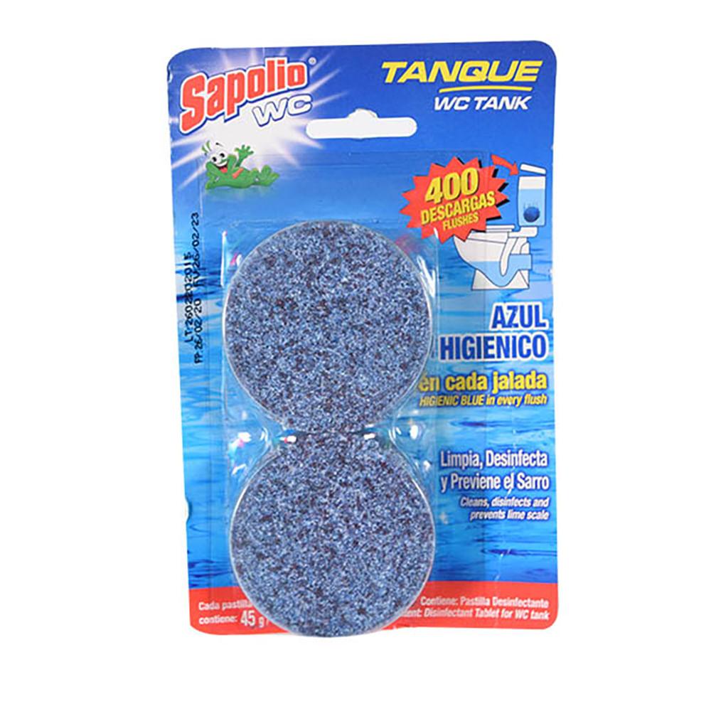 Limpiador-P-Tanque-Sapolio-Wc-45-G-X-2-Uni