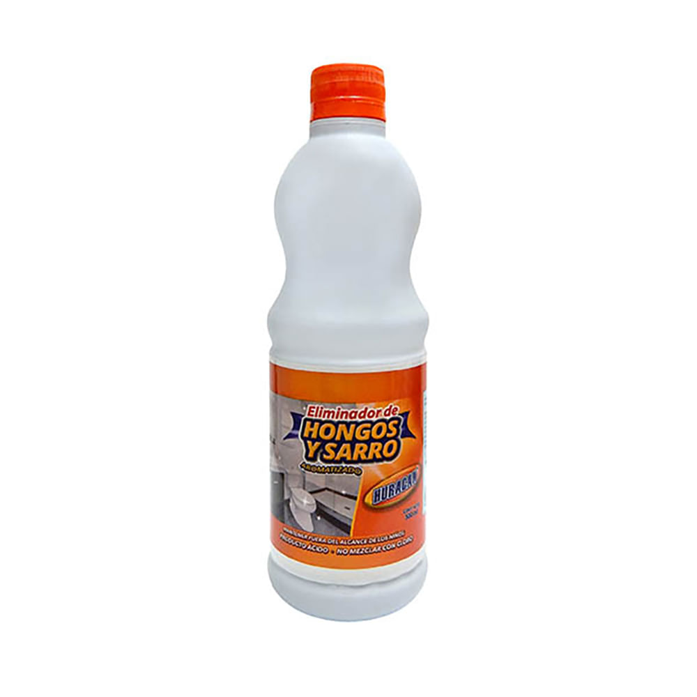 Limpiador-P-Bano-Huracan-500-Ml