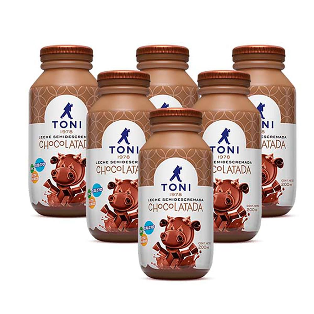 Leche-Toni-200-Ml-Pack-X-6-Chocolate