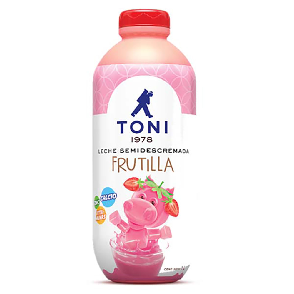 Leche-Toni-1-L-Frutilla
