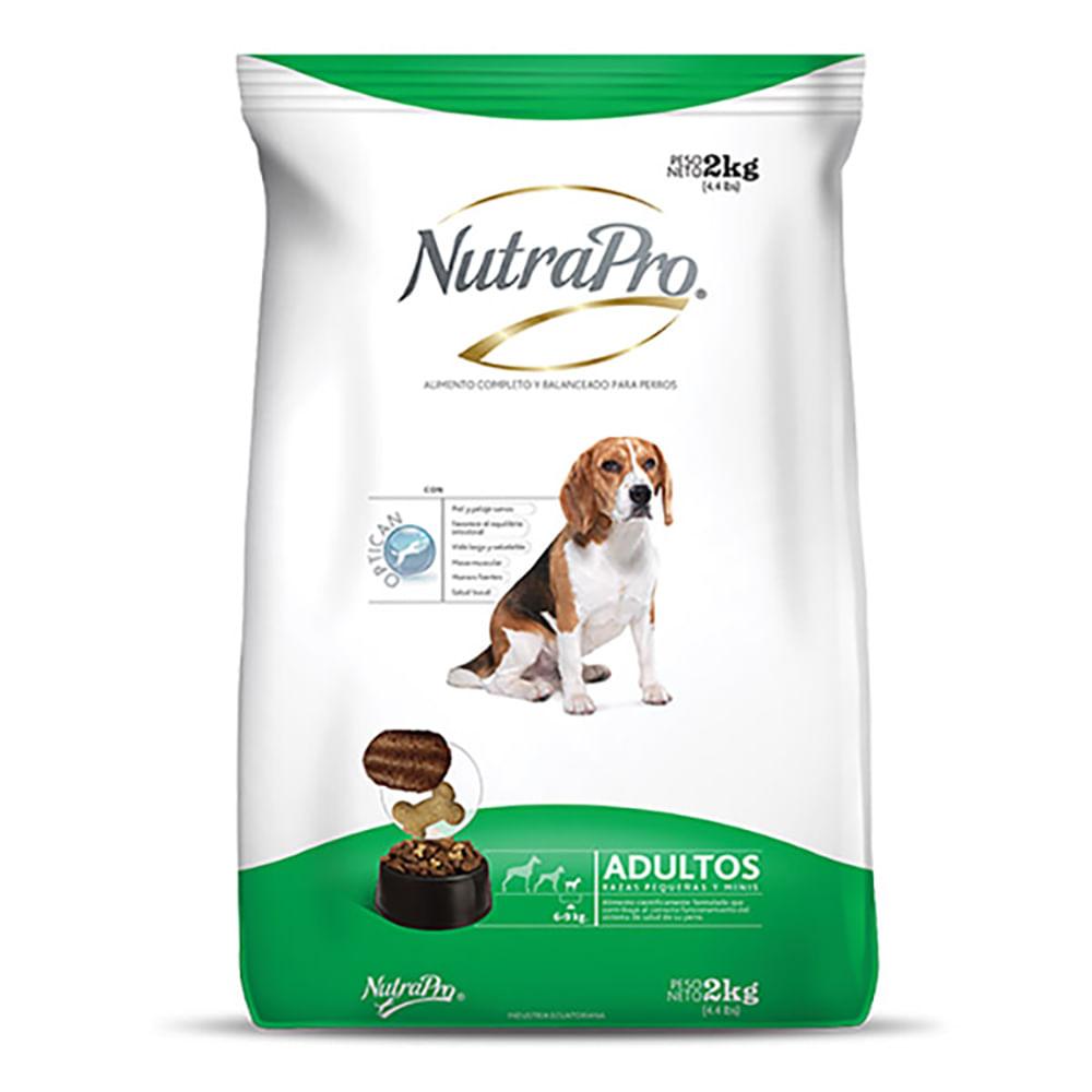 Alimento-P-Perro-Adulto-R-Peq-Nutrapro-2-Kg