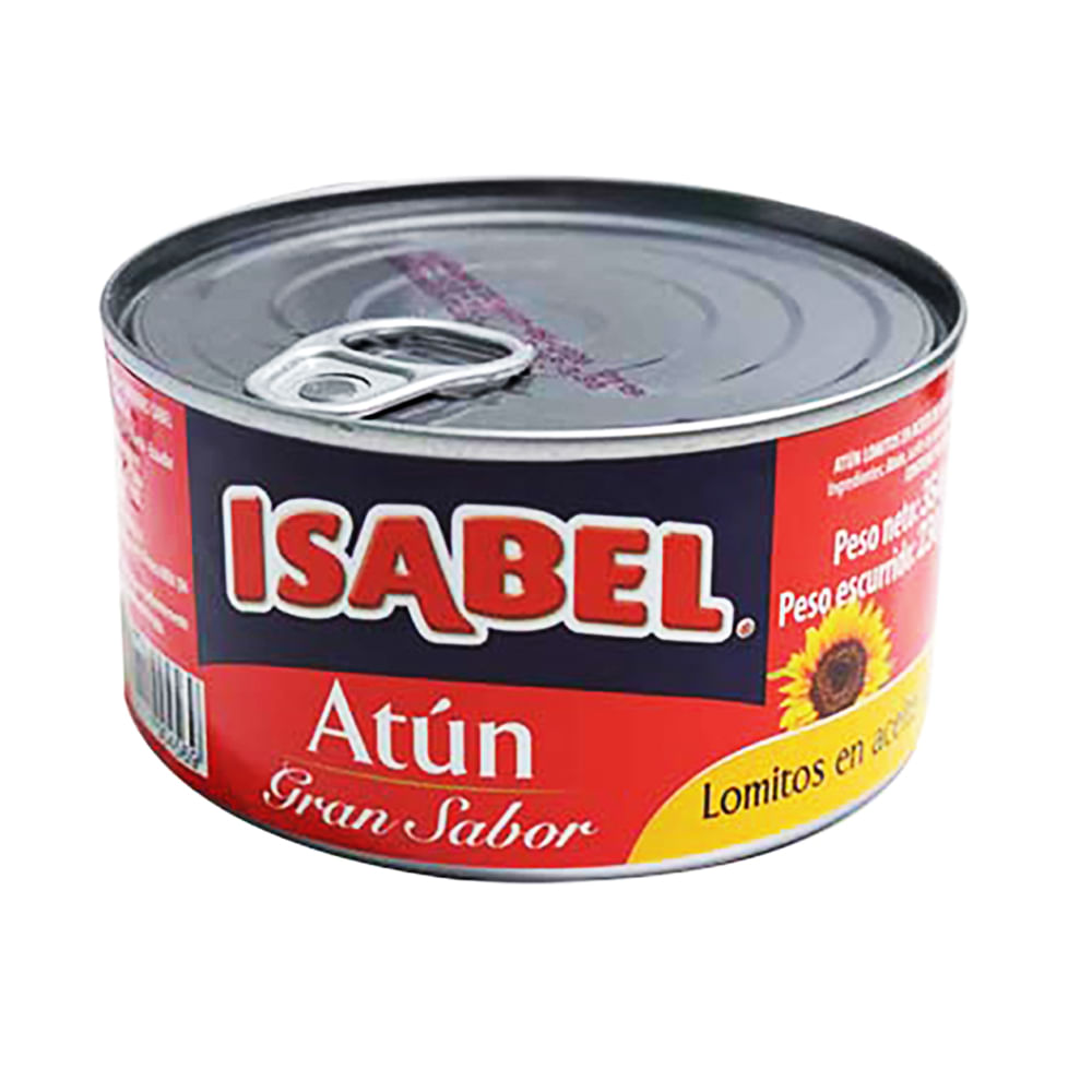 Atun-Lomitos-En-Aceite-Isabel-354-G-A-F