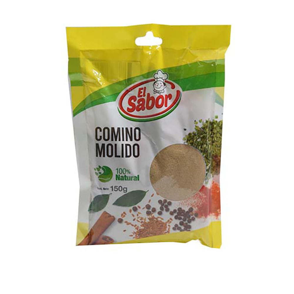Comino-Molido-El-Sabor-150-G