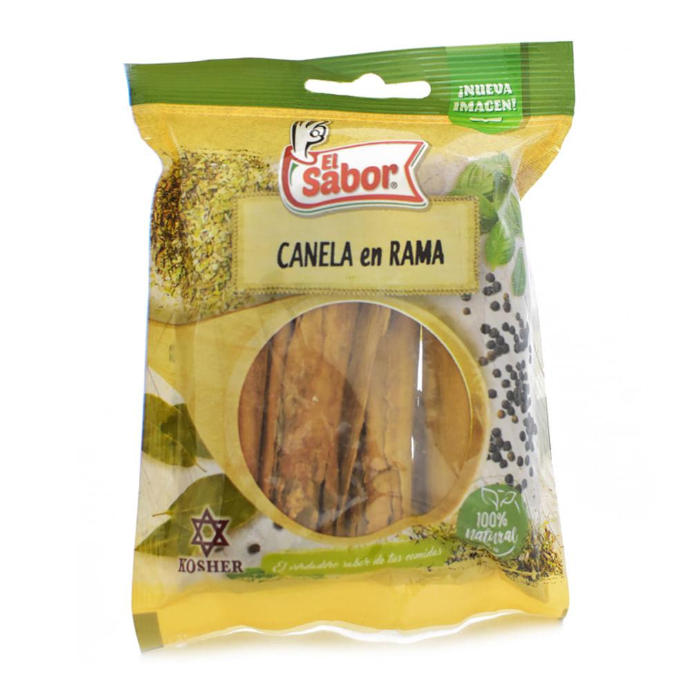 Canela-En-Rama-El-Sabor-30-G