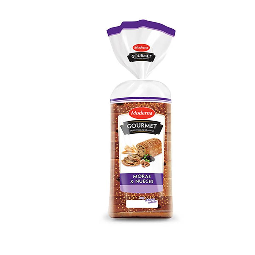 Pan-Molde-Gourmet-Moderna-500-G-Moras-Y-Nueces