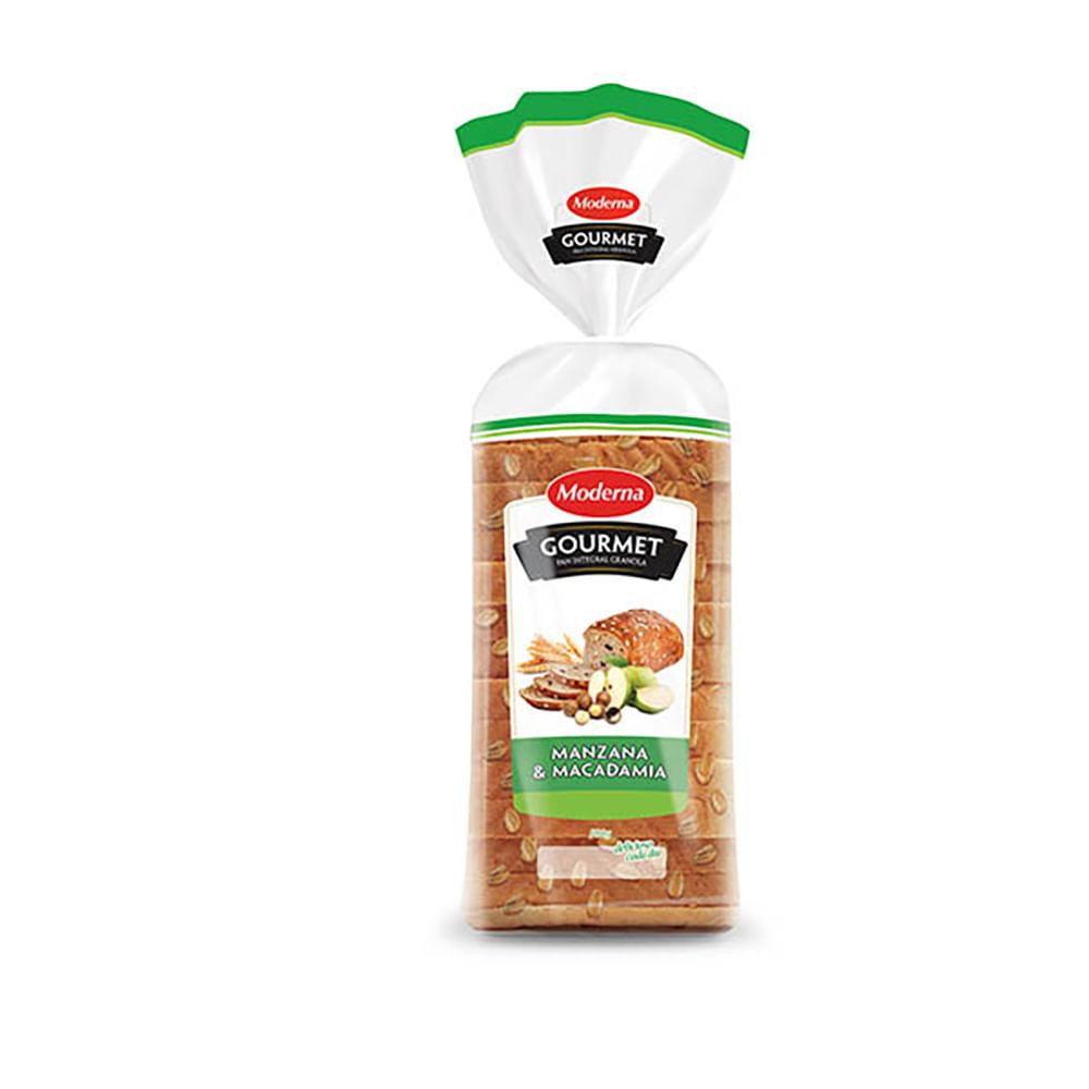 Pan-Molde-Gourmet-Moderna-500-G-Manzana-Y-Macadamia