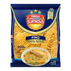 Fideos-Sumesa-400-G-Rosca