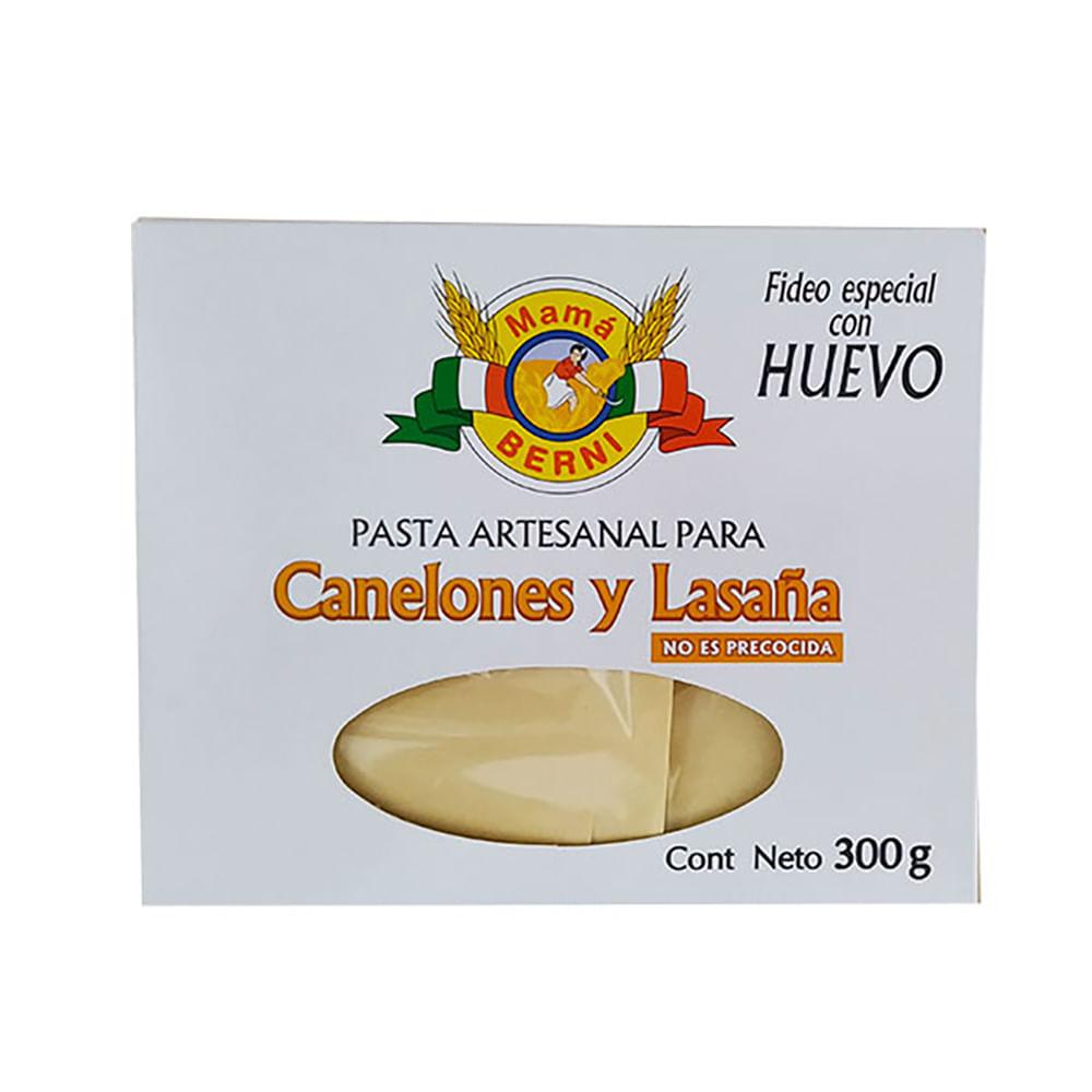 Canelones-Y-Lasana-Mama-Berni-300-G