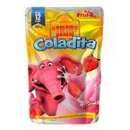 Coladita-Iris-400-G-Frutilla