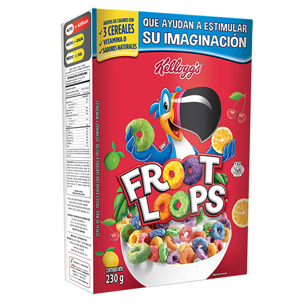 Cereal-Froot-Loops-Kelloggs-230-G-Caja