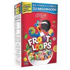 Cereal-Froot-Loops-Kelloggs-230-G-Caja
