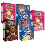 Cereal-Relleno-Crokitos-100-G-X-5