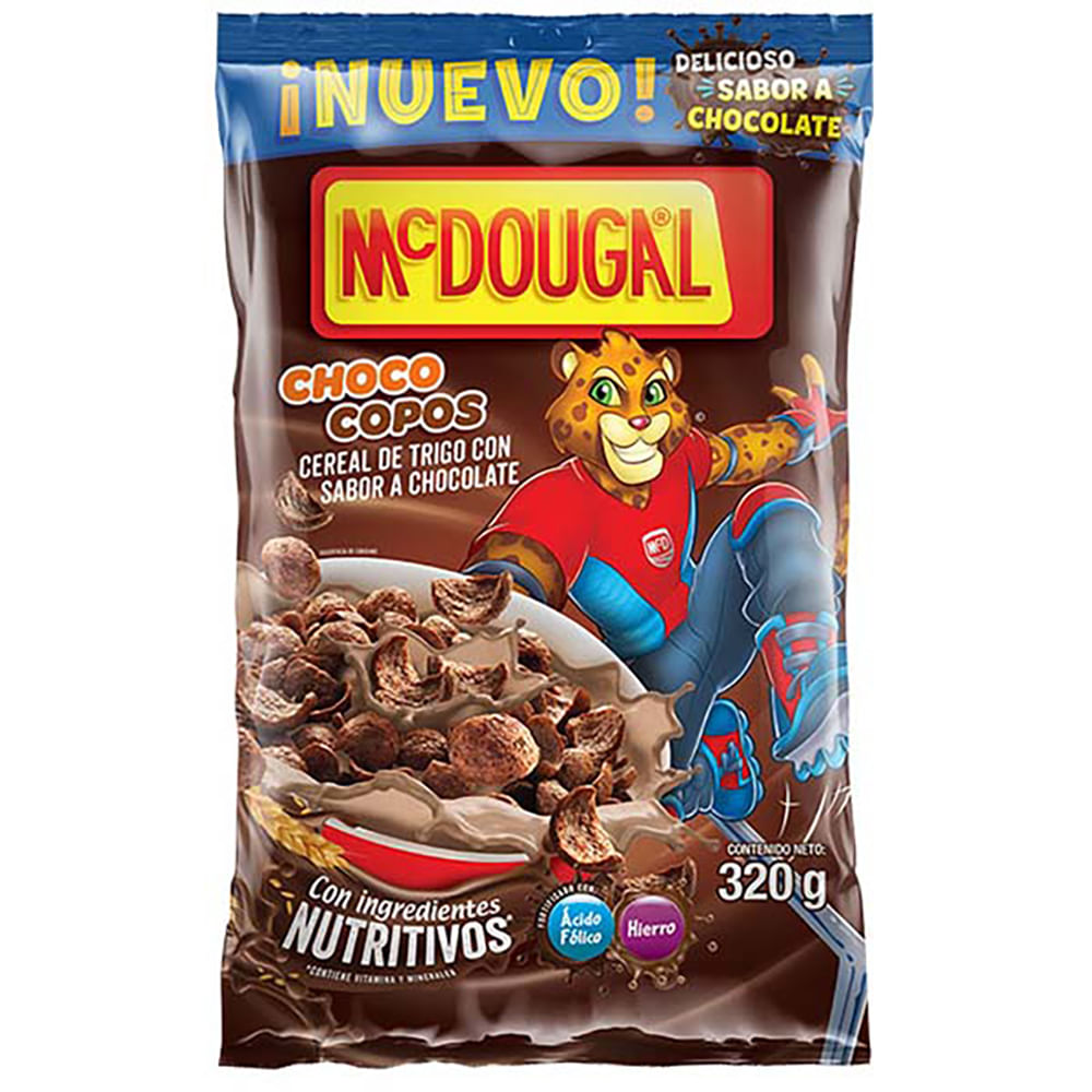 Cereal-Mcdougal-Choco-Copos-320-G-Chocolate