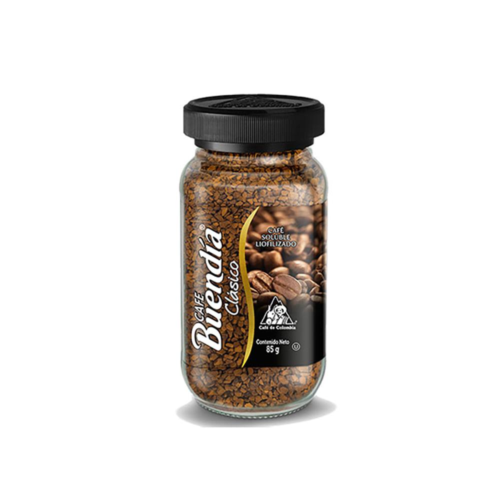 Cafe-Liofilizado-Buendia-Frasco-85-G