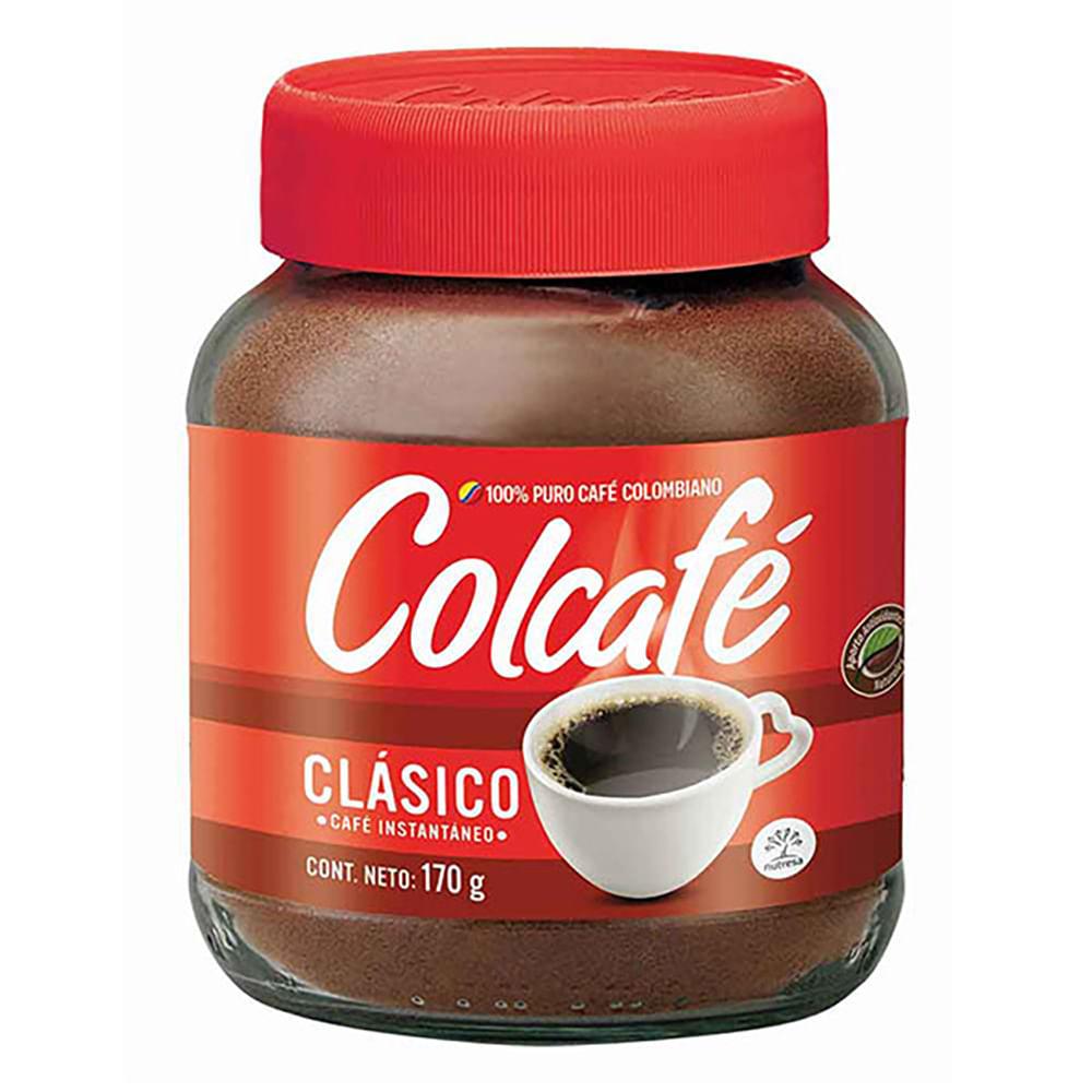 Cafe-Clasico-Colcafe-170-G