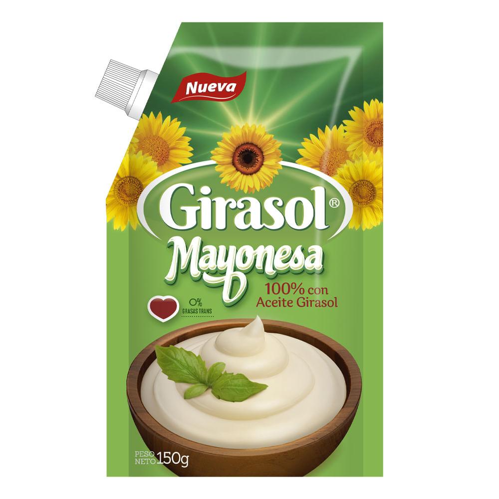 Mayonesa-Girasol-200-G